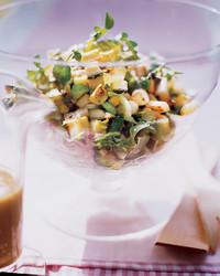 spring-salad-0399-mla97681.jpg