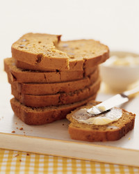 squash-bread-1003-mla99879.jpg