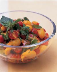 tomato-salad-0700-mla97997.jpg