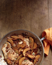 turkey_with_balsamic_pears.jpg