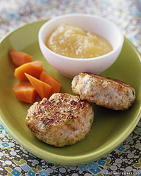 0306_kids_chickapplepatties.jpg