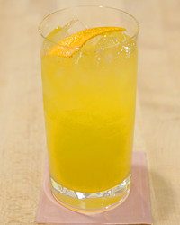 5147_042810_orange_highball.jpg