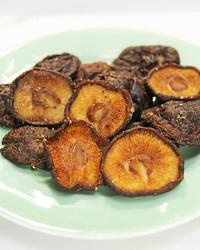 6038_110410_mushroom_recipe.jpg