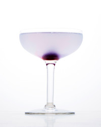 aviation-cocktail-102882416.jpg