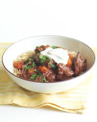 beef-tomatoe-stew-med107845.jpg