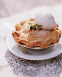 blueberry-pie-0799-mla97600.jpg