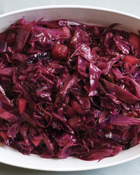 braised-red-cabbage-m109160.jpg