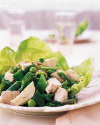 chicken-salad-0699-mla97753.jpg