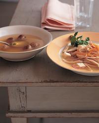 chicken-soups-0103-mla98832.jpg