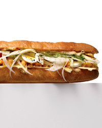 chickpea-sandwich-mld107997.jpg