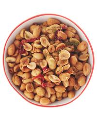 chile-lime-peanuts-md109577.jpg