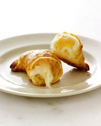 classic-croissants-mblb2006.jpg