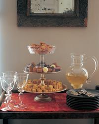 dessert-table-0102-mla99152.jpg