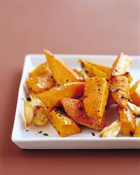 EA99593_0103_l_sweet_potato.jpg