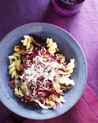 eggplant-pasta-026-ed109281.jpg