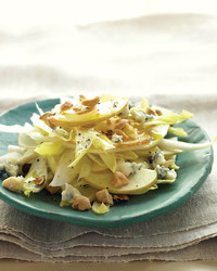 endive-salad-1207-med103367.jpg