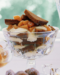 gingerbread-trifle-ml12m024.jpg