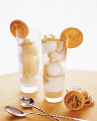 lemon-parfait-0599-mla97744.jpg