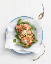 lobster-rolls-0811mld107289.jpg