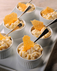 macaroni-and-cheese-mscs102.jpg