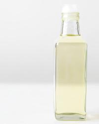 Food Facts: Safflower Oil