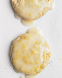med104708_0509_lemon_cookie.jpg