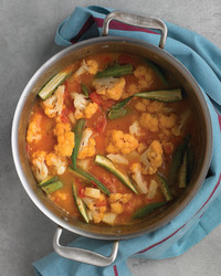 med104830_0909_pot_vegcurry.jpg