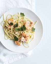 med104831_0909_shrimp_pasta.jpg