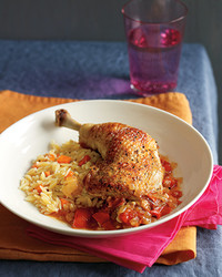 med105471_0410_chicken_orzo.jpg