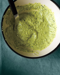 med105604_0610_pesto_yogurt.jpg
