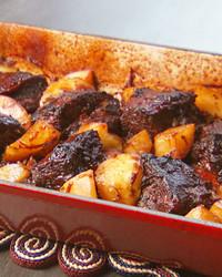 mh_1040_short_ribs_potatoes.jpg