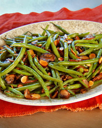 mh_1054_steamed_green_beans.jpg