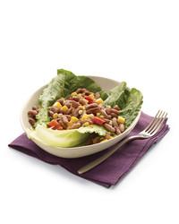 mld104424_0709_bean_lettuce.jpg