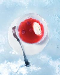 mld104811_0609_rhubarb_soup.jpg