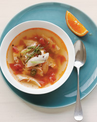 mld105272_0110_chicken_soup.jpg