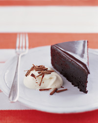 msledf_1003_chocolate_glaze.jpg