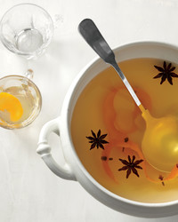 mulled-white-wine-mld107879.jpg