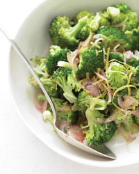 mxd103293_sip_fd08_broccoli.jpg
