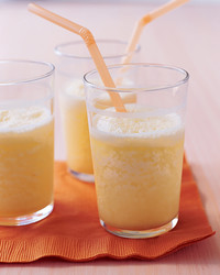 orange-shake-0104-mea100524.jpg