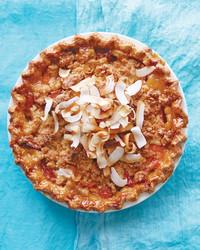 pie-coconut-0611msummerpies.jpg