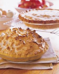 pies-kitchen-0604-mla100373.jpg