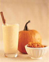pumpkin-shake-1002-mla99191.jpg