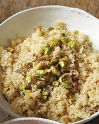 quinoa-pistachios-mld108020.jpg