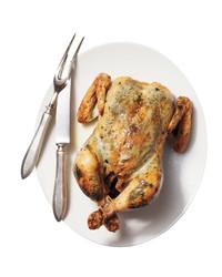 roasted-chicken-076-d111636.jpg