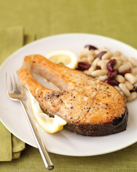 salmon-steak-1107-med103255.jpg