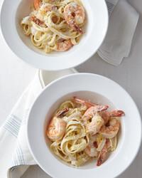 shrimp-alfredo-0240-d112215.jpg