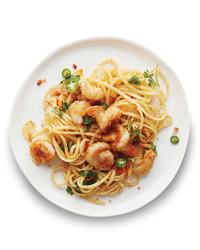 shrimp-pasta-0088-med110614.jpg