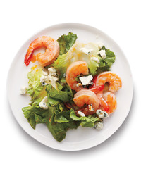 shrimp-salad-0077-med110614.jpg