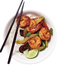 shrimp-stir-fry-120-d112670.jpg