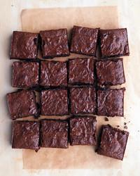 spelt-brownie-1021-md110606.jpg